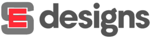 SE Designs logo