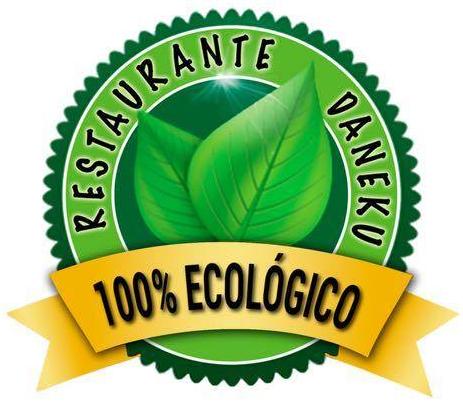 daneku logo crop